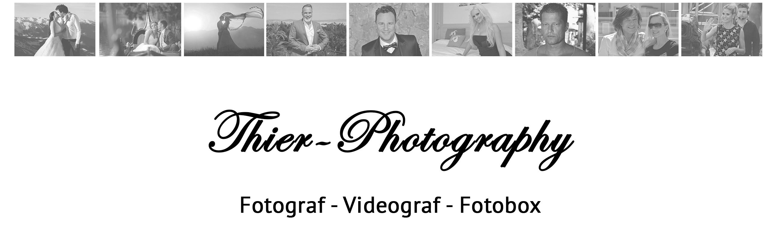FOTOGRAF ZUGSPITZE GARMISCH PARTENKIRCHEN EIBSEE GRAINAU HOCHZEITSFOTOGRAF